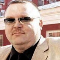 САША СЕВЕРНЫЙ ЗАГОВОРИЛ. Криминальный авторитет раскрыл тайну гибели Михаила Круга