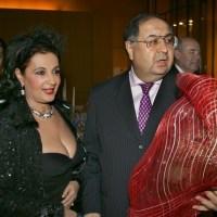 ЗАКАЗНОЕ УБИЙСТВО ИЛИ НЕСЧАСТНЫЙ СЛУЧАЙ? Странная гибель в Узбекистане наследника российского олигарха Алишера Усманова