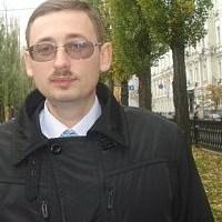 Павлик Морозов — оболганный герой. Заметки доцента КГУ