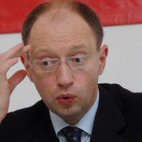 Пенсионеры МВД Украины возмущены, почему до сих пор не произведен перерасчет военных пенсий?