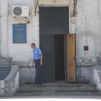 Запорожский райсуд отказал в обыске дома главы элитного пригородного поселка Солнечный