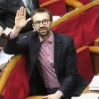 «КРОТ» из  БПП. Лещенко снова  что-то нарыл на клан №1