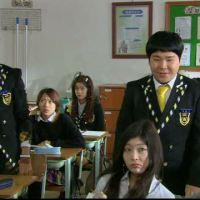 ТОП-20 лучших систем образования в мире. Почему Южная Корея находится на вершине рейтинга