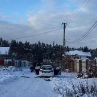 Бойня в поселке Княжичи: дело ясное, что дело темное или о чем смолчал Геращенко