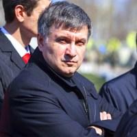 """Аваков не уйдет """"по собственному"""", поскольку ему вспомнят все"""