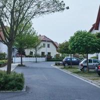 СТУЧИ НА СОСЕДА. Как в Германии приучали людей к чистоте. Пример из истории