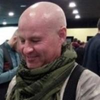 """В заповеднике """"Хортица"""" якобы полициянты похитили волонтера. Гендиректор Максим Остапенко паникует,  строит догадки и кошмарит Фейсбук"""