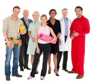 Opermedia - Tu negocio en su sitio - Plan Lite