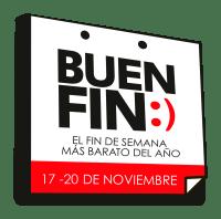 EL-BUEN-FIN---Logo-2017