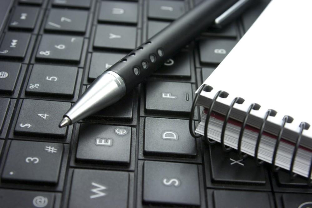 Opermedia - El sitio web que tu negocio necesita - Recompensas 11