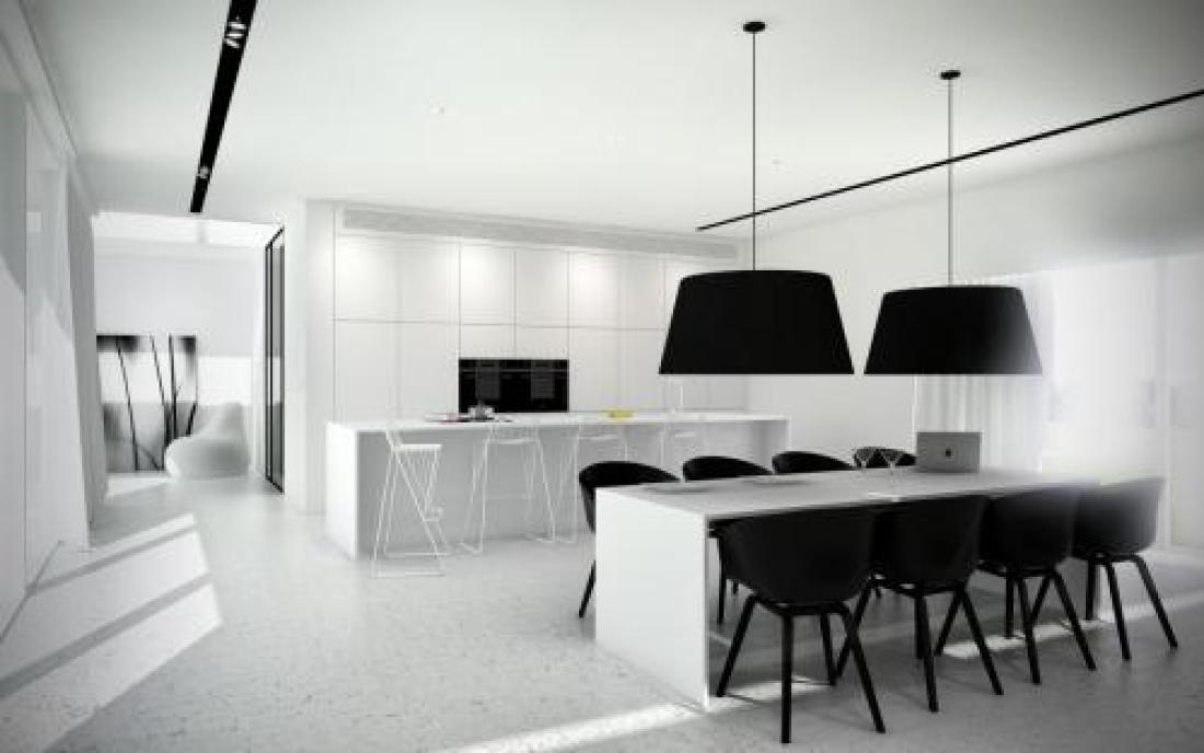 Opermedia - Galeria Demo - Casa E 05