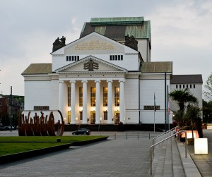 TheaterDuisburg_1_FOTO_Hans_Joerg_Michel