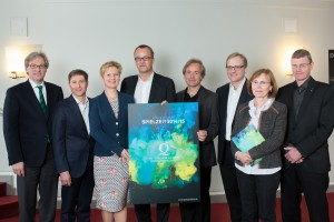 Jahrespressekonferenz_DOR_1_FOTO_SusanneDiesner