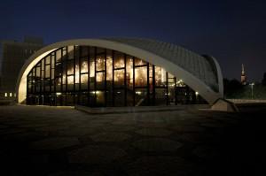k-Opernhaus1 Dortmund
