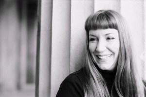 Allison_Oakes.JPG