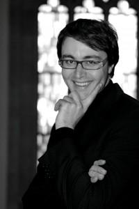 Christian Schmitt / Foto@ Konzerthaus Dortmund
