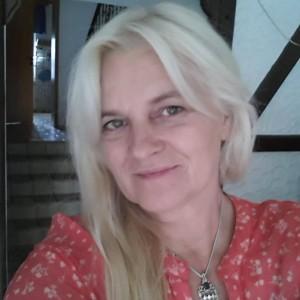 Basia Kuznik / DAS OPERNMAGAZIN