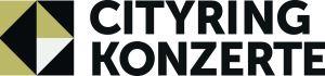 CRK-Logo /CityRingKonzerte 2016 - Logo
