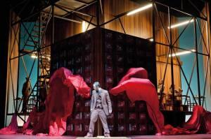 Musiktheater im Revier-La Gioconda- Piotr Prochera als Barnaba