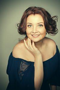 Albina_Shagimuratova_face.JPG