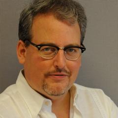 Univ.-Prof. Michael Schnack, MA