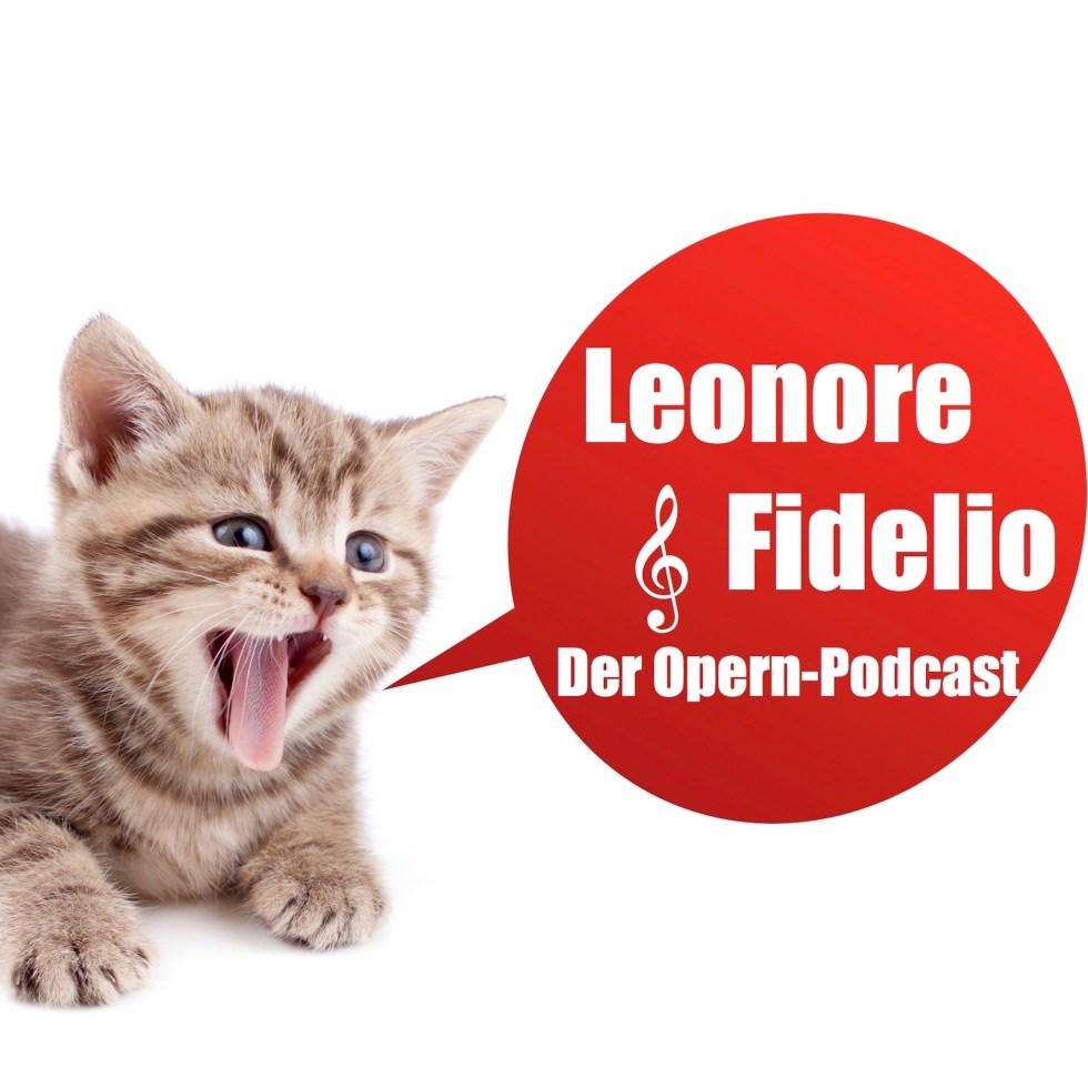 Logo LeoFidel @ Elonore Marguerre
