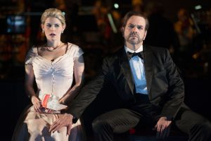 Oper Dortmund_DON GIOVANNI_Ashley Thouret_Gerardo Garciacano_Foto Thomas Jauk