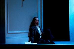 MiR Gelsenkirchen /Don Giovanni /Piotr Prochera / Foto @ P. Malinowski