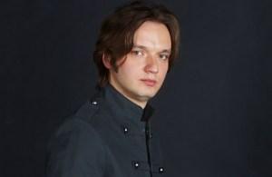 "Ainars Rubikis/ Passionstheater Oberammergau ""Passionsspiele 2010"" (c) Arno Declair"