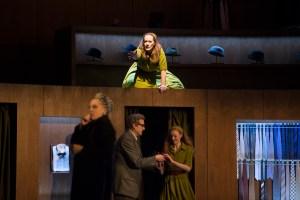 SALOME, Regie: Claus Guth, Deutsche Oper Berlin, Premiere am 24. Januar 2016, copyright: Monika Rittershaus salome_120MonikaRittershaus_hf.jpg honorarfrei / royalty free