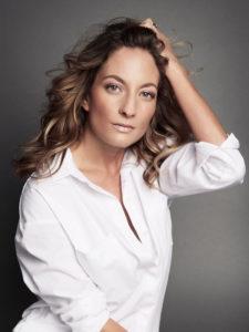 Christiane Karg (Foto: Gisela Schenker)