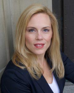 Emily Newton / Foto (c) Ken Mattice