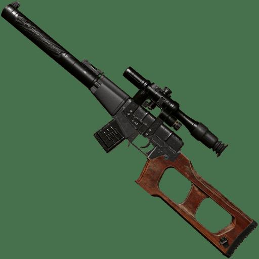 PUBG Weapons PUBG Stat PUBGOPGG