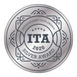 Inernational_taste_award_Silver_2020