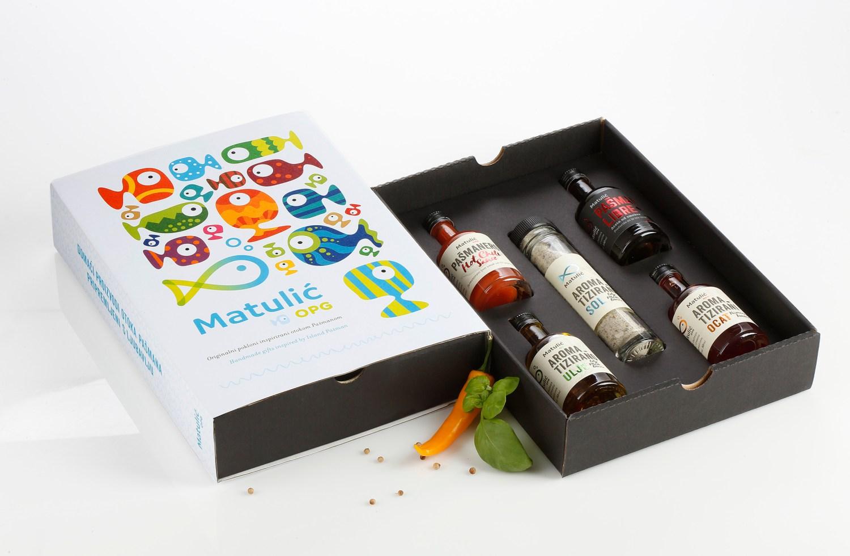 delicacy-food-gift-box-opg-matulić-2