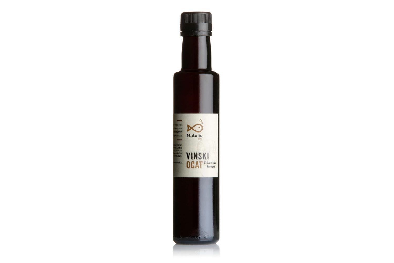 vinski-ocat-opg-matulić-3