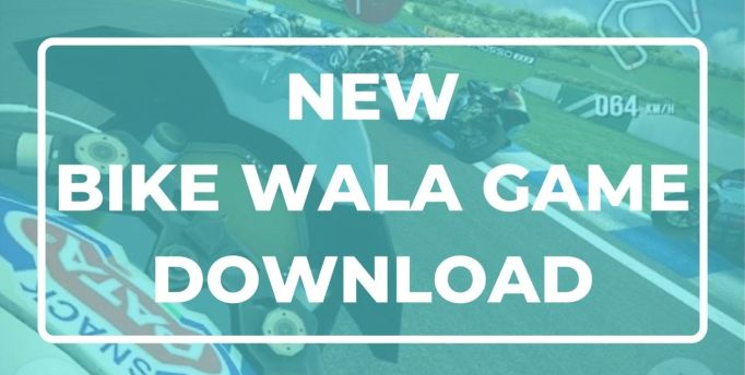 bike wala game download