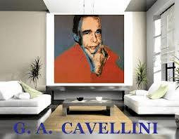 OPHEN VIRTUAL ART / LA GALLERIA TUTTA VIRTUALE (3/3)
