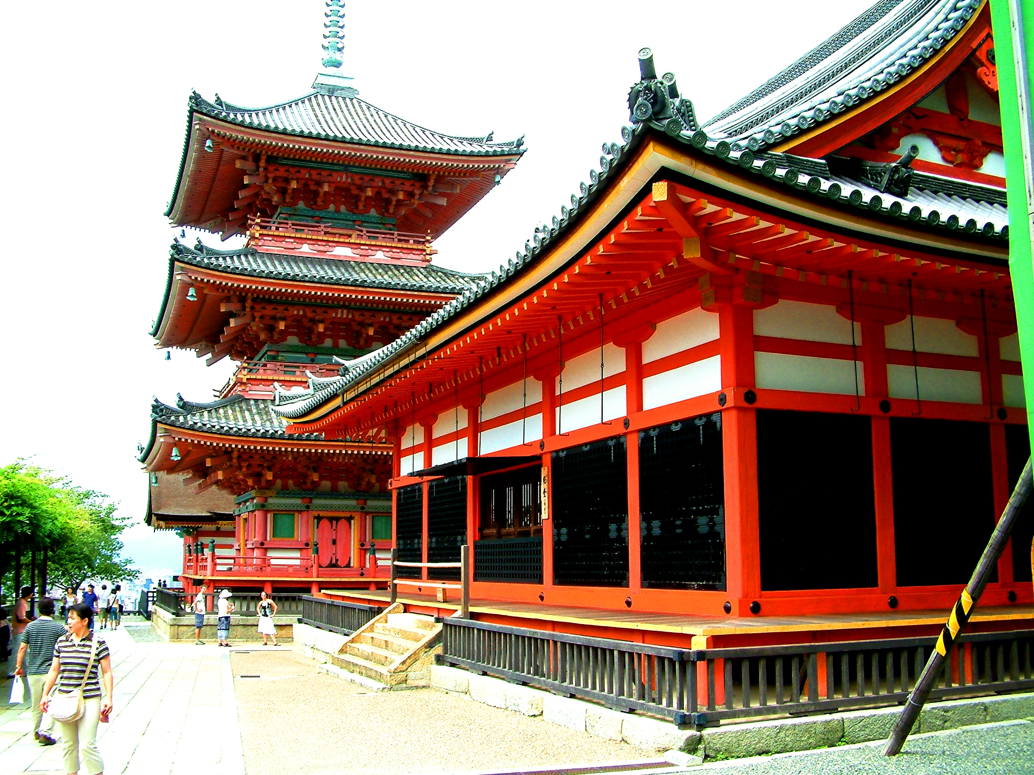 Photography Japan Kyoto And Tokyo A Culture That Is
