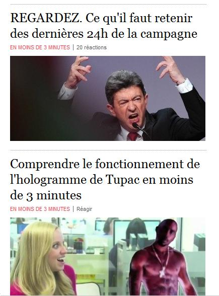 https://i2.wp.com/opiam2012.files.wordpress.com/2012/08/mc3a9lenchon-vocifc3a8re.jpg?w=640