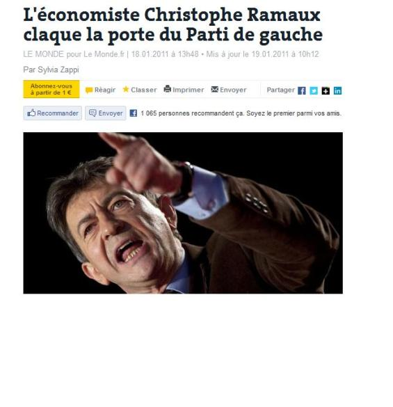 https://i2.wp.com/opiam2012.files.wordpress.com/2012/08/monde-mc3a9lenchon.jpg?resize=565%2C585