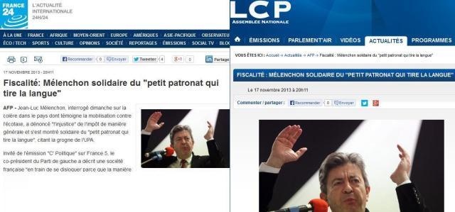 lcpfrance24