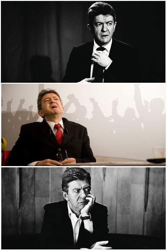 lemonde_mélenchon_photos