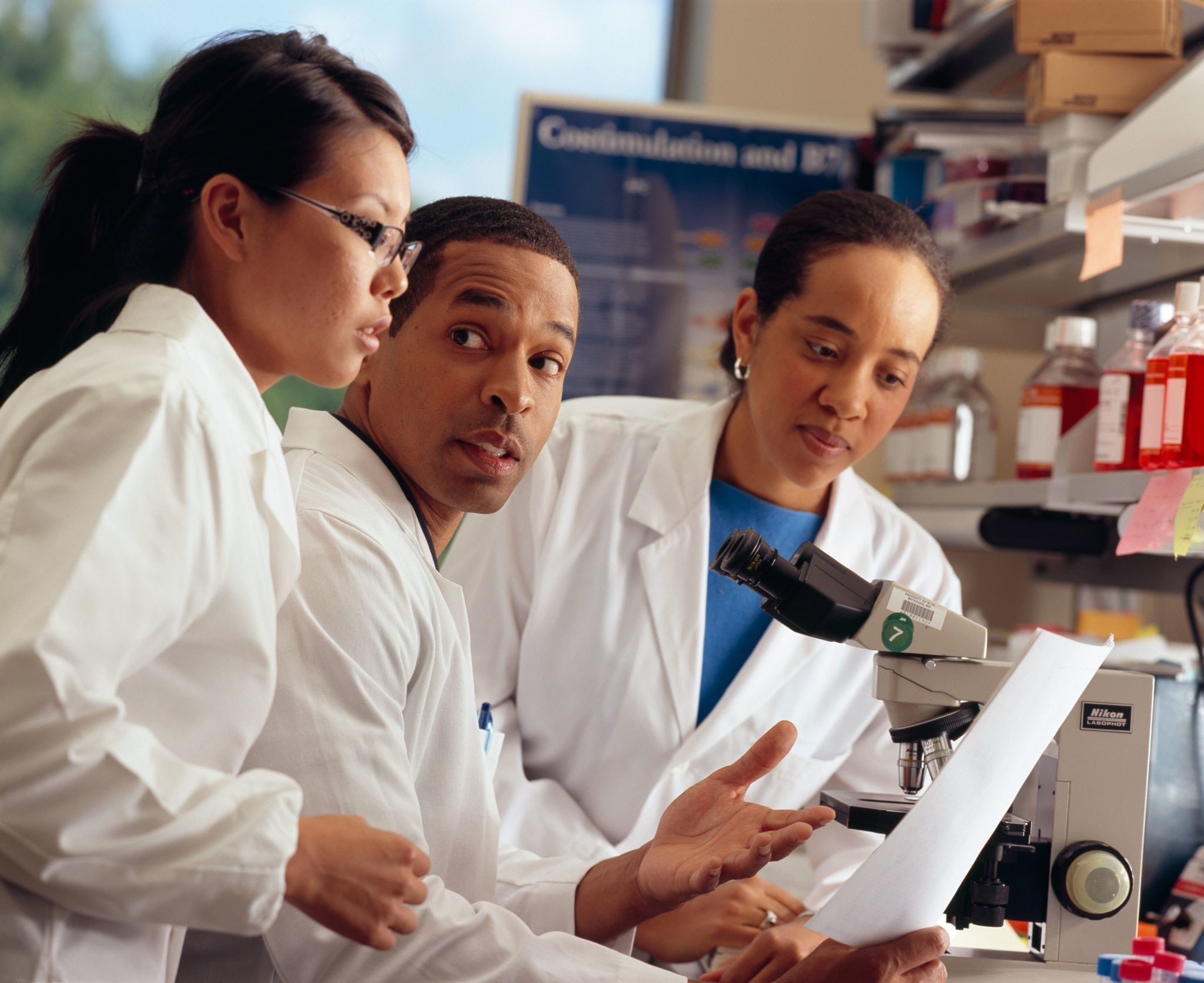 Neurontin Withdrawl Symtoms