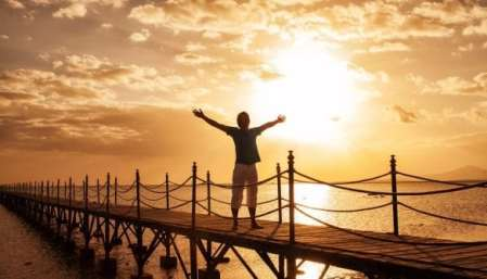 5 Core Steps For Creating a Fulfilling Life After You Quit Opiates