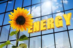 how to get energy back after opiate withdrawal