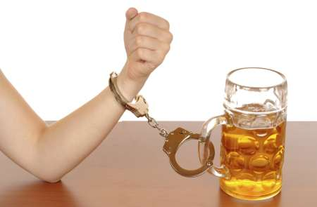 A Quick Overview of Alcoholism