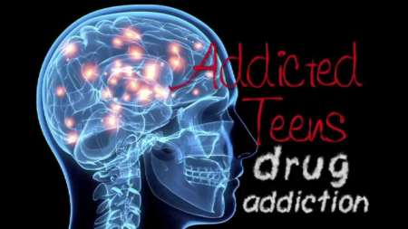 Five Reasons Why Rehabilitation Is The Solution For Teen Substance Use