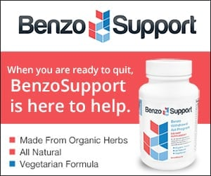 benzo support reviews