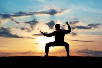 exercise for addiction recovery treatment